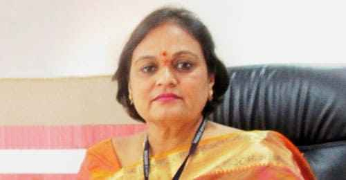 Pratima-Sinha-the-CEO-of-DSR-Educational-Society