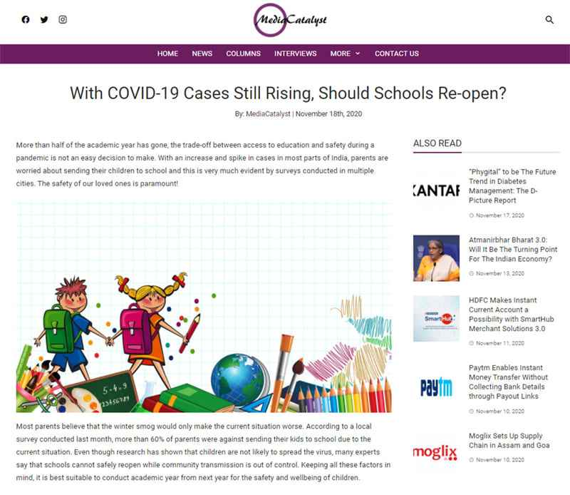 covid-19-cases-still-rising-should-schools-re-open