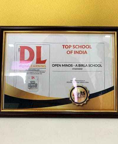 top-school-of-india-open-minds-a-birla-school
