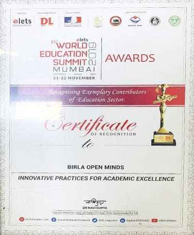 world-education-smmits-certificate-2019
